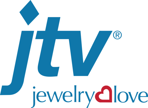 Jewelry TV logo
